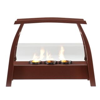 113 4139 ashton portable indoor outdoor gel fuel fireplace rating be