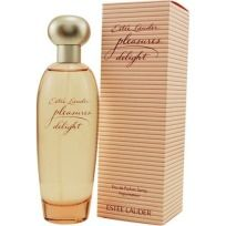 estee lauder pleasures delight 1oz edp estee lauder pleasures delight