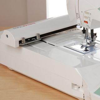 singer futura ce 250 embroidery machine