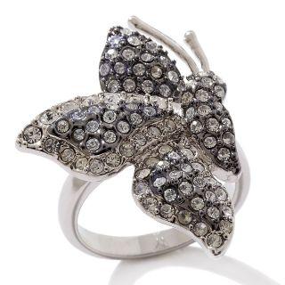 173 929 justine simmons jewelry justine simmons jewelry pave crystal