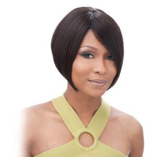 Its a Wig HH REMI FANTASIA Human Hair Wig  100% Remi Human Hair