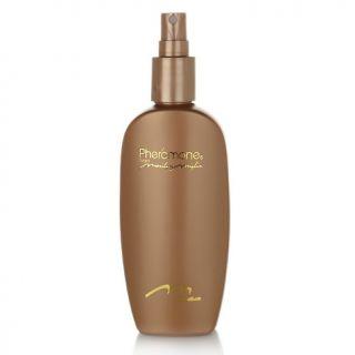 191 743 marilyn miglin marilyn miglin pheromone dry oil spray rating 8