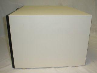excalibur large 9 tray jerky maker food dehydrator