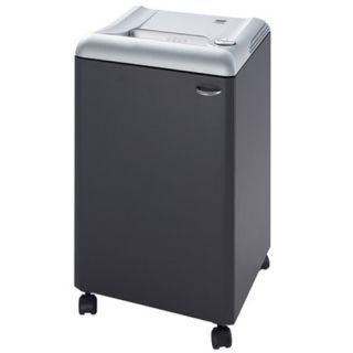 Fellowes Powershred 2127C Cross Cut Paper Shredder