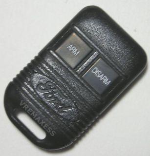 FREE SHIP Ford Keyless Entry Remote GOH MM6 101890 ARM DISARM