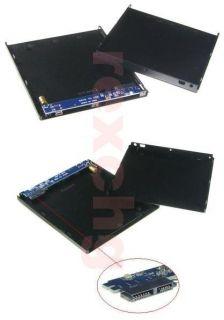 product external usb case enclosure for 9 5mm sata dvd drive features