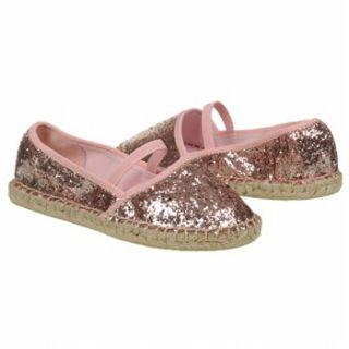 KENNETH COLE REACTION Kids Sea Swell 2 Tod/Pre Shoe