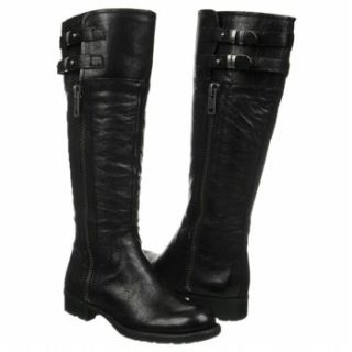 Franco Sarto for Women Womens Boots Womens Shoes Womens