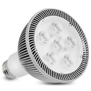 Feit Electric PAR30 High Power CREE LED Bulb 650 Lumen 13.5 Watt