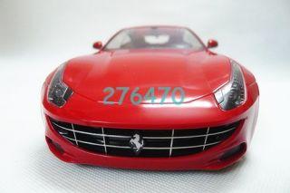 Official Authorized MJx 1 14 Ferrari FF RC Car Toy