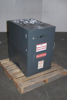 Goodman 90,000 BTU Natural Gas Furnace Heater GMS80905CNCC