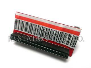 25 40 Pins IDE Hard Disk Drive HDD Bluray DVD to SATA JMB20330