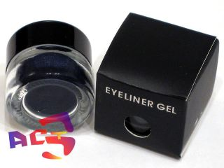 waterproof gel eyeliner navy blue pearl eye liner color navy blue
