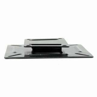 Fixed Flat Screen Panel Wall Bracket Mount for 10 26 LED LCD TV