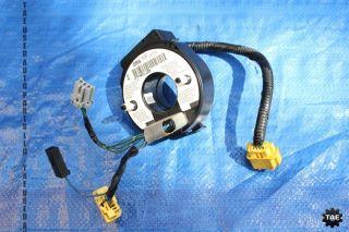 02 03 04 Acura RSX Type s Factory Steering Wheel Clockspring SRS K20A2