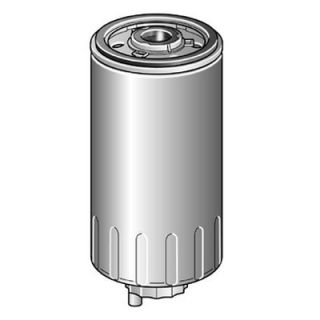 Fuel Filter Fiat Multipla Diesel 01