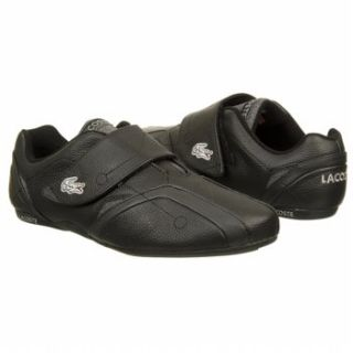 Mens   Casual Shoes   Velcro