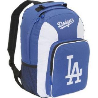 Bags   Backpacks   School Backpacks   Blue