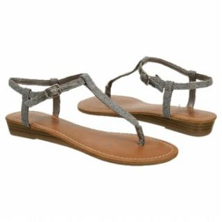 CARLOS BY CARLOS SANTANA Womens Marvelous Sandal