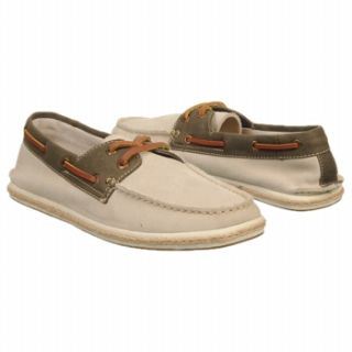 Mens   Casual Shoes   Boat Shoes   Size 14.0