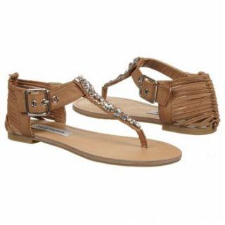 Steve Madden Womens Starrzzz Sandal
