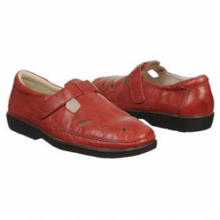 Womens   Casual Shoes   Wide Width