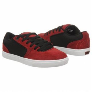 Mens   Skate Shoes   Globe