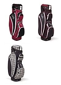 Ping Womens Faith Golf Cart Bag New for 2012 All Colors