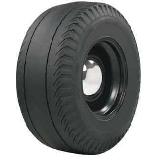 Coker Tire 613127 Tire Coker Firestone Dragster 8 20 16 Bias Ply