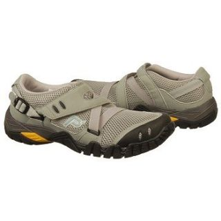 Mens   Casual Shoes   Size 15.0