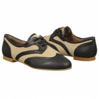 Womens   Casual Shoes   Oxford