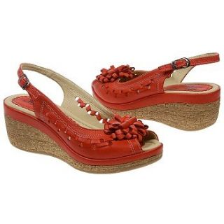 Cato Shoes
