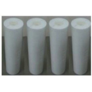 Whole House Water Filter Replacement Cartridges 5 Microns Nice