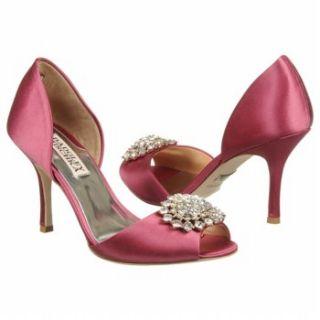 Light Pink Satin Navy Satin Pewter Metallic Rose Satin Seafoam Satin