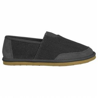 Mens   Casual Shoes   Multi