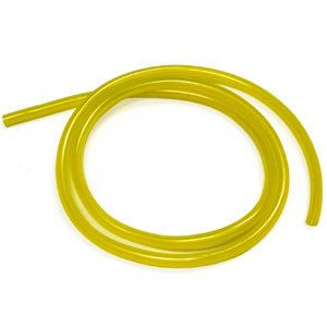 4 Cycle Trimmer Gas Line Fuel Line Tygon 2 Foot