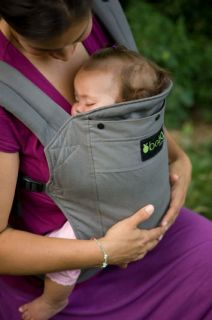 New Boba 2G Infant Child Baby Carrier 7 Color Choice