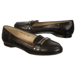 Womens   Casual Shoes   Loafers