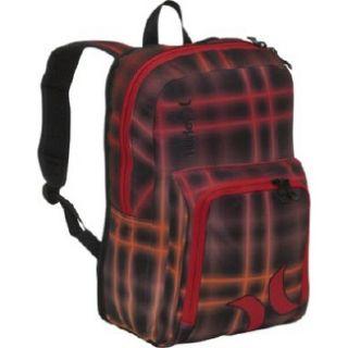 Bags   Backpacks   Laptop Backpacks