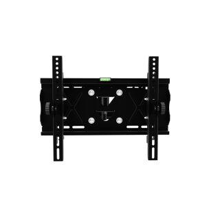 Swivel Tilting Monitor LCD LED Plasma TV Wall Mount Bracket