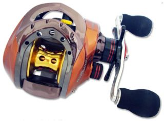 D2 BDA10 High Quality 9+1BB 7.01 Spinning Fishing Reel 12LBS/120YDS