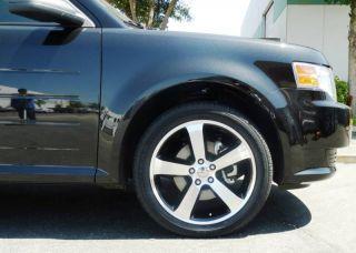 "20"" 20x8 Ford Flex Fusion Taurus Wheels Rims"