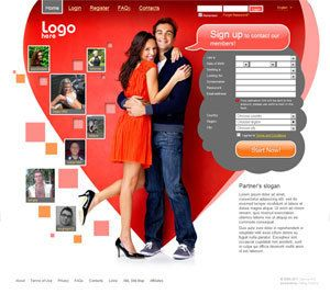 Free dating websites no cost