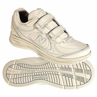 Mens   Casual Shoes   Walking