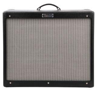 Fender Hot Rod Deville 212 III Standard 60W 2x12 Hot Rod III Amp