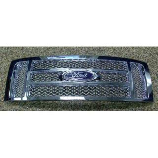 our  store for genuine ford parts and accessories inkfrogproseries