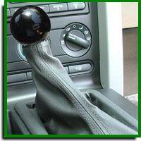 Monsterknobs Gear Shift Knob Ford Mustang Shifter Cobra