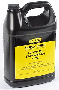 Products 28071 Quick Shift Automatic Transmission Fluid
