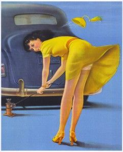 artist art frahm size the image is 8 x10 inches and approximately