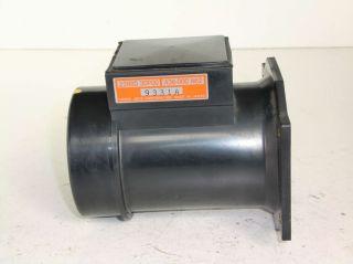 JDM Z32 TT Mass Air Flow Meter MAF SR20DET RB r33 S13